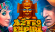 Новая игра Aztec Empire